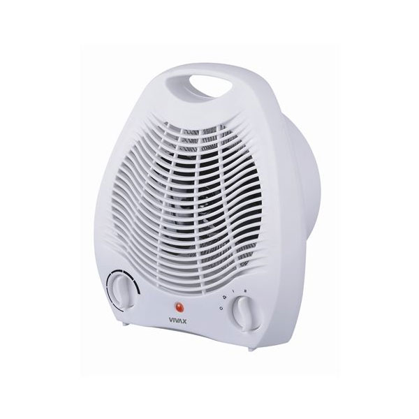 VIVAX HOME kalorifer FH-2050 - Cool Shop
