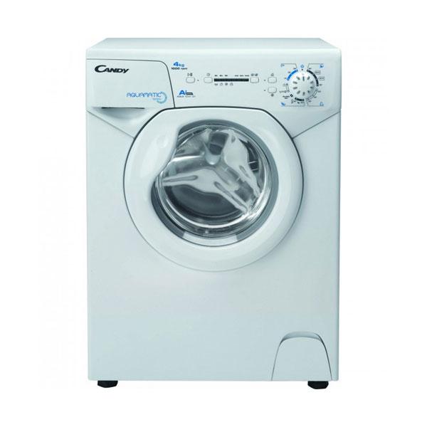 Candy mašina za pranje veša AQUA 1041 D1 - Cool Shop
