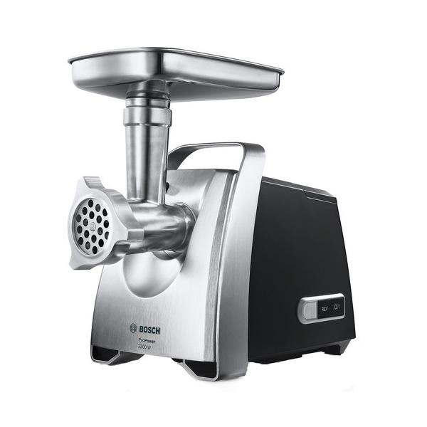 Bosch mašina za mlevenje mesa MFW 68660 - Cool Shop
