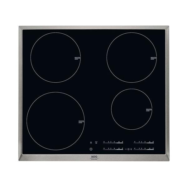 AEG ugradna ploča HK654200XB - Cool Shop