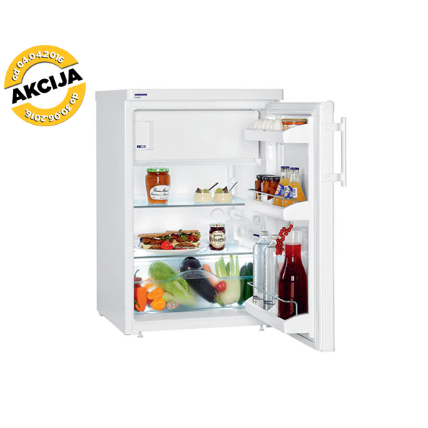 Liebherr  frižider TP 1514 - Cool Shop