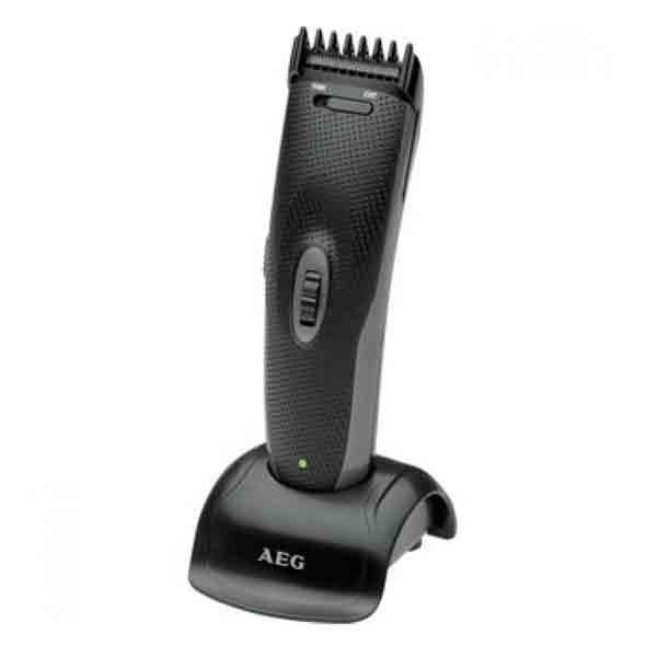 AEG trimer za kosu i bradu HSM R 5596 - Cool Shop