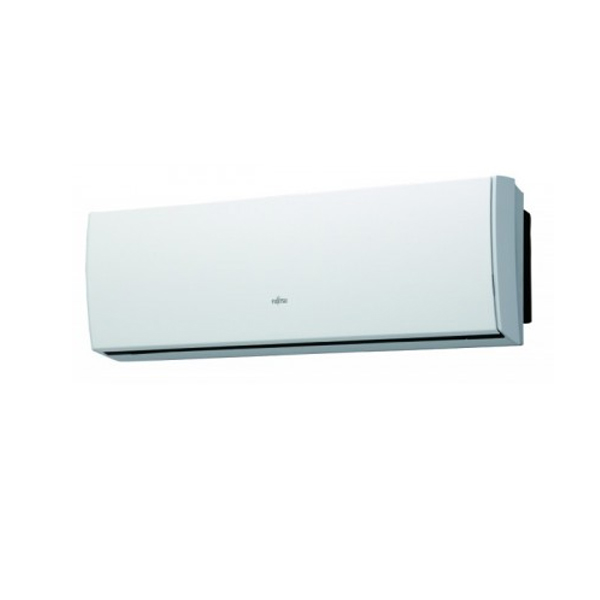 Fujitsu klima uređaj ASYG 14 LUC