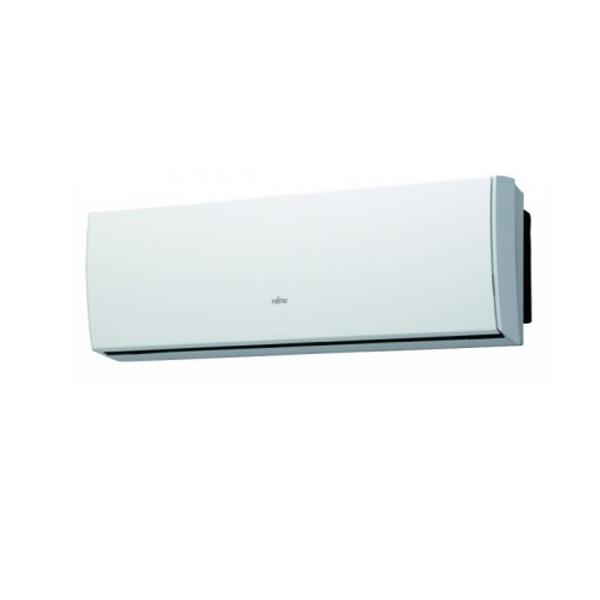 Fujitsu klima uređaj ASYG 14 LUC - Cool Shop
