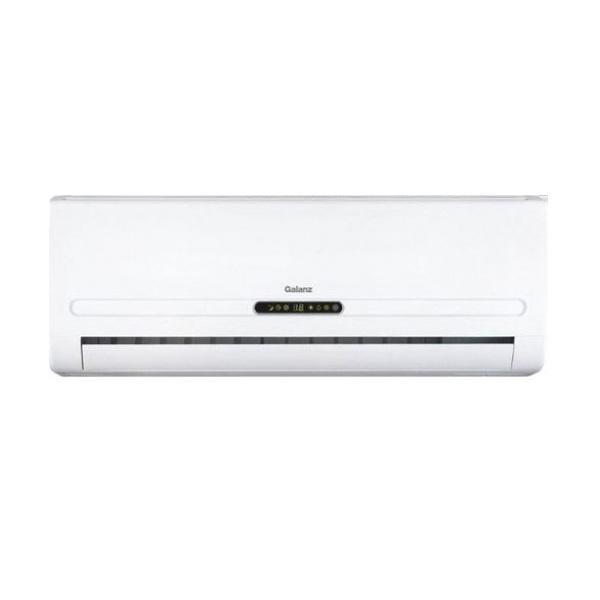 Galanz klima uređaj AUS 24H53F230G5  - Cool Shop