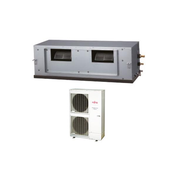 Fujitsu klima uređaj ARYG 60 LHT - Cool Shop